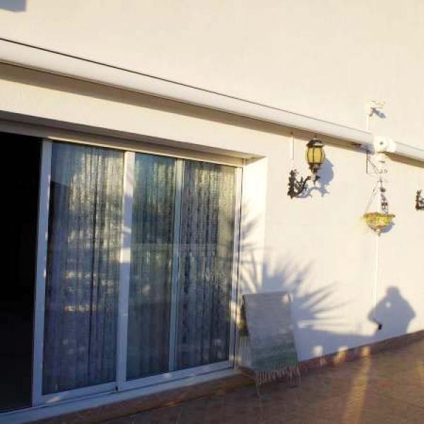Offres de vente Maison Hendaye 64700